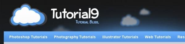 15 Páginas com tutoriais para Photoshop