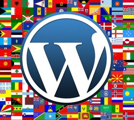 Como deixar seu WordPress com tradução automática
