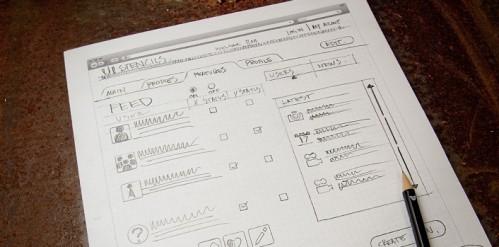 Planilhas imprimibles para ilustrar melhor nossas idéias