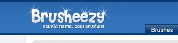 brusheezy.thumbnail - 15 Páginas com tutoriais para Photoshop