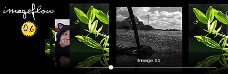 imageflow