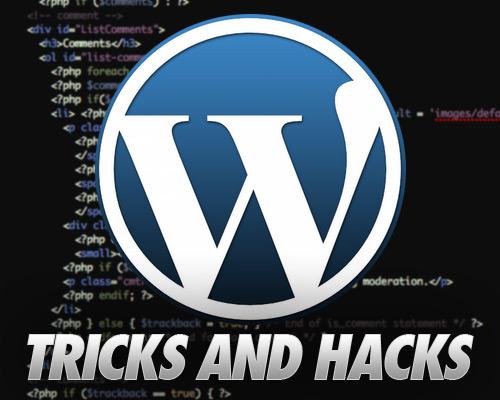 ec47a_wordpress-hacks-tricks